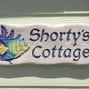Shorty's Cottage